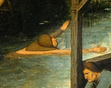 nadar_contracorriente_Gemaldegalerie