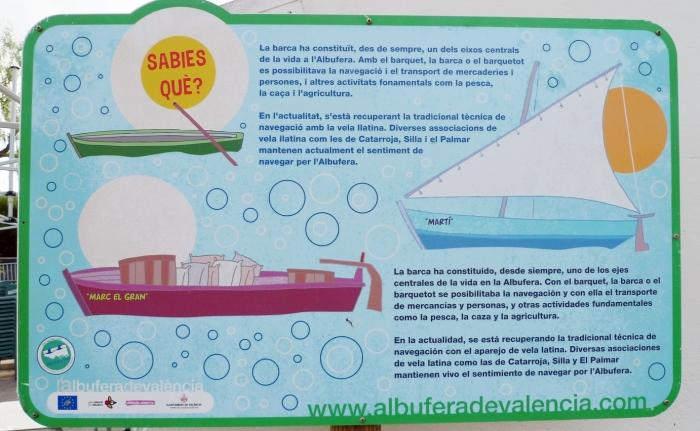 parque albufera valencia (131)