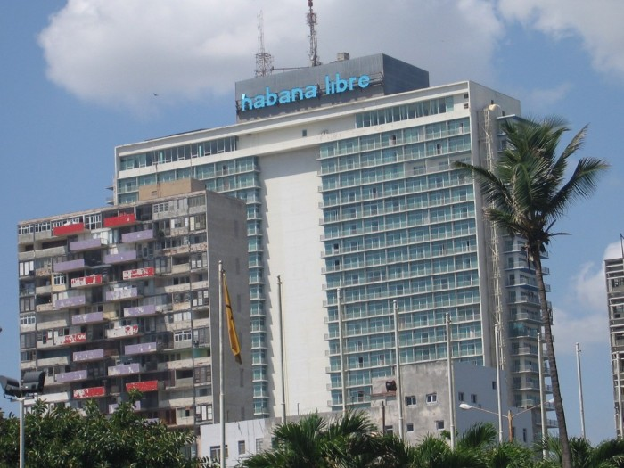 vedado_ciudad_habana (14)