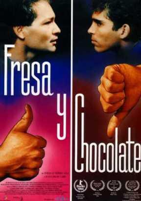 vedado_ciudad_habana_fresa-chocolate
