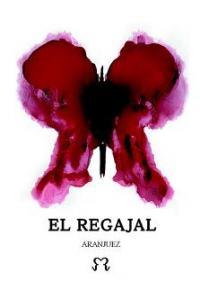 Etiqueta de vinos del El Regajal