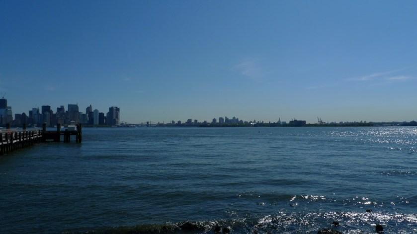 estatua_libertad_isla_ellis_NYC (1)