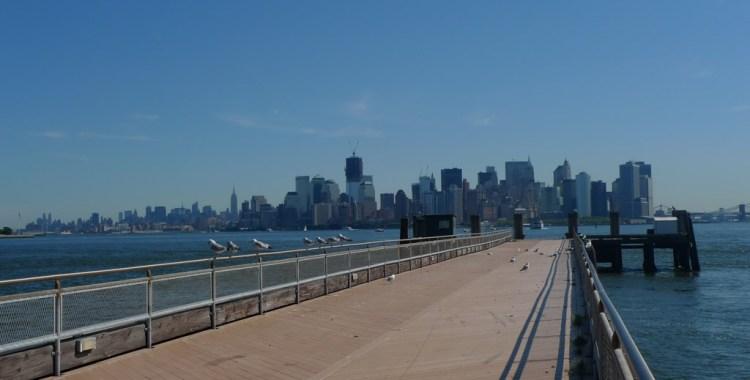 estatua_libertad_isla_ellis_NYC (2)