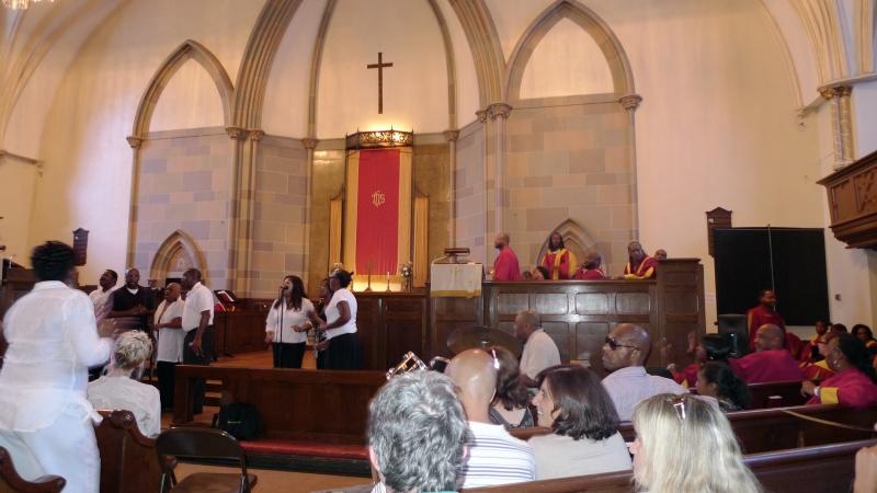 harlem y gospel NYC (11)
