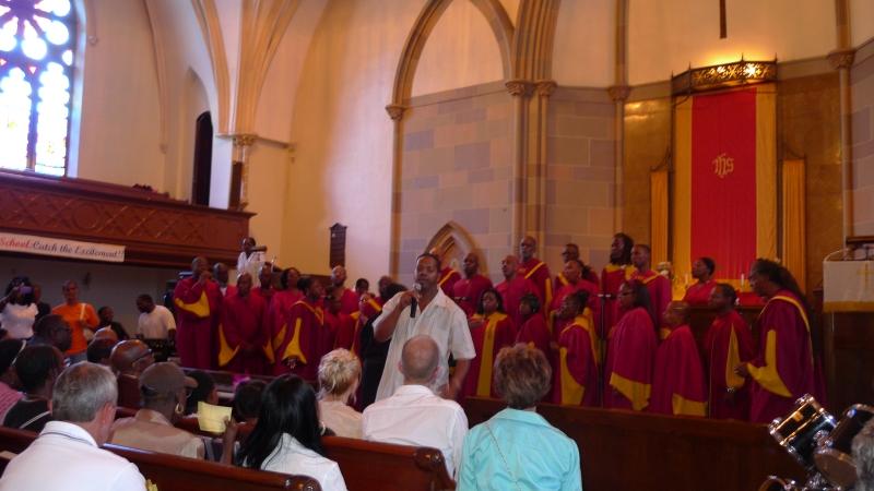 harlem y gospel NYC (14)