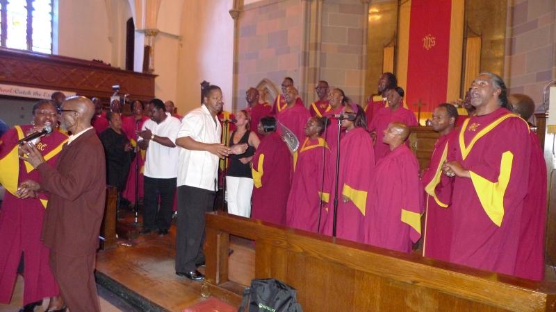 harlem y gospel NYC (15)