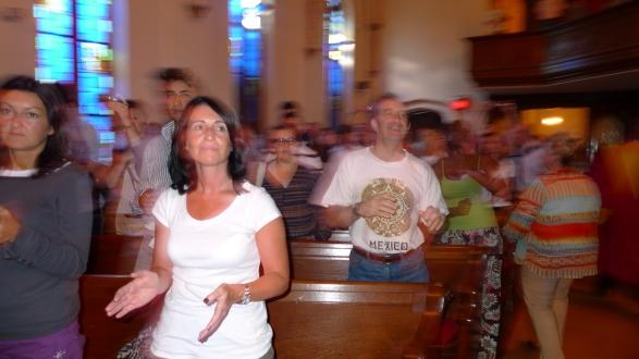 harlem y gospel NYC (16)
