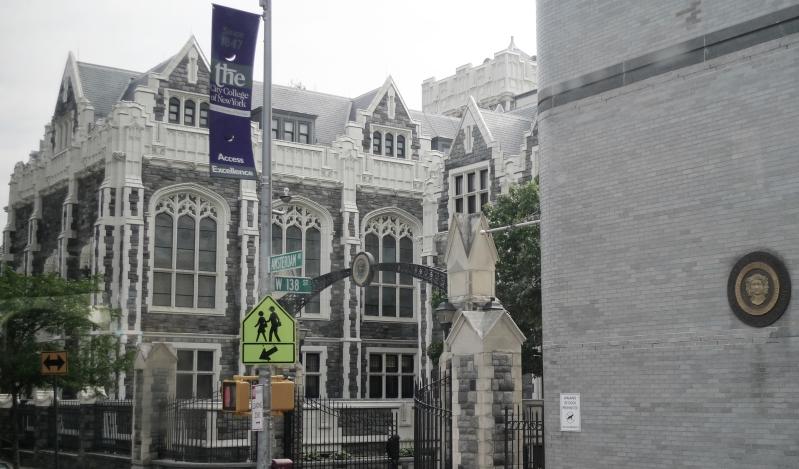 harlem y gospel NYC (2)