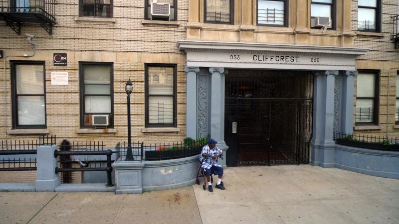 harlem y gospel NYC (6)