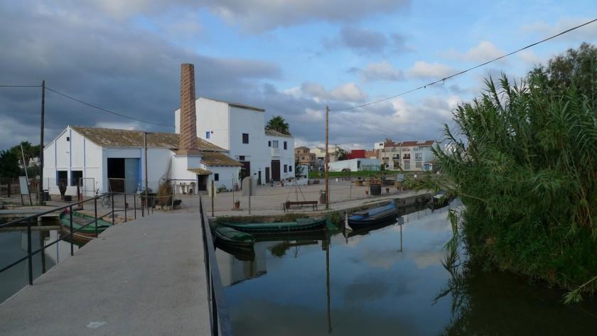 parque albufera valencia (155)