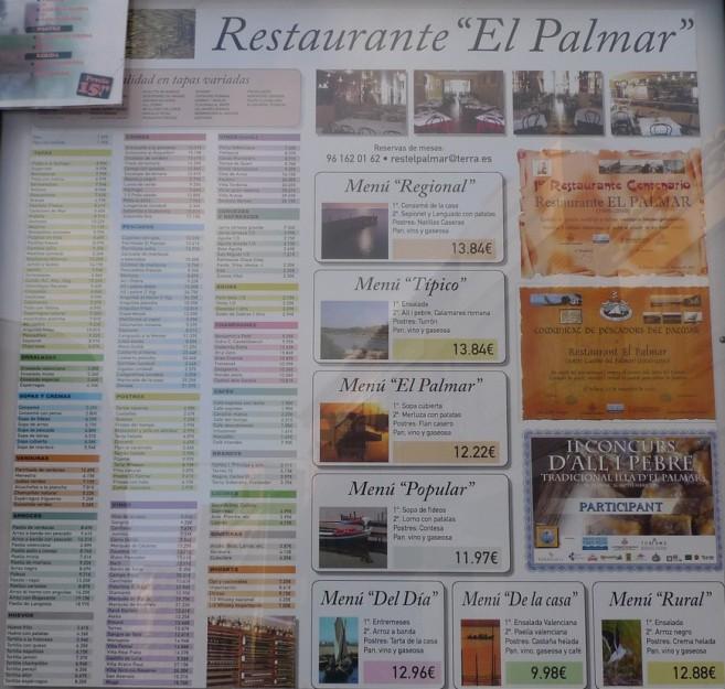 parque albufera valencia (168)