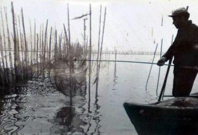parque albufera valencia (190)