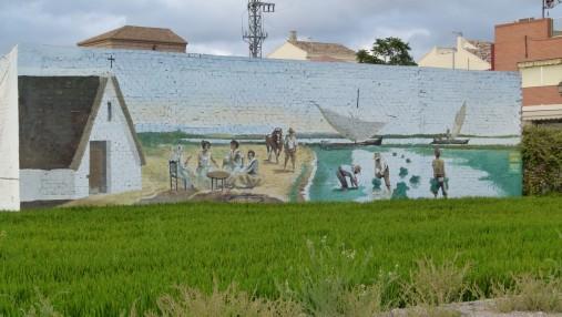 parque albufera valencia (98)