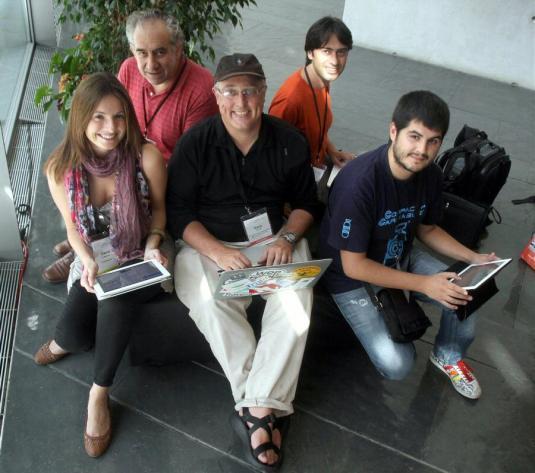Sarralde TBEX Girona sept12 -002