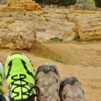 Selinunte, Segesta y Agrigento, la huella griega en Sicilia