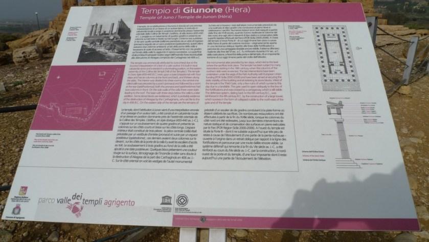 agrigento_sicilia (10)
