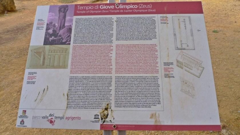 agrigento_sicilia (2)
