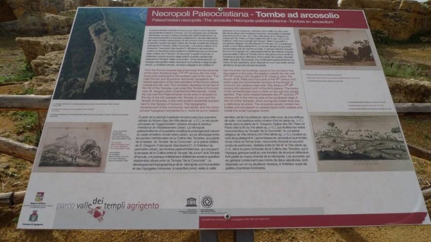 agrigento_sicilia (6)