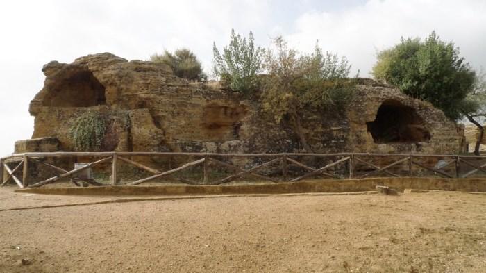 agrigento_sicilia (7)