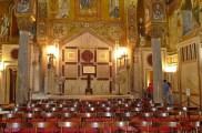 CapillaPalatina-Palermo (1)