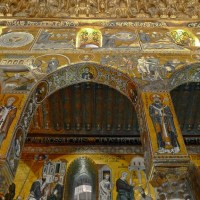 CapillaPalatina-Palermo (5)