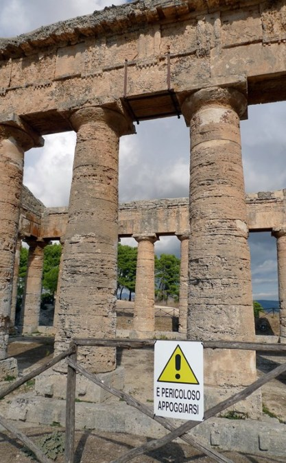 carteles sicilia (12)