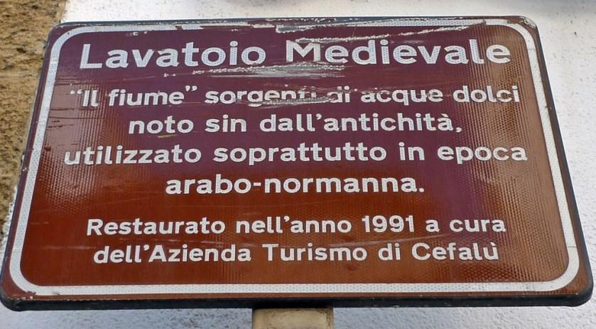 carteles sicilia (16)