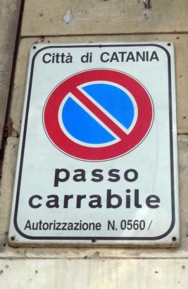carteles sicilia (24)
