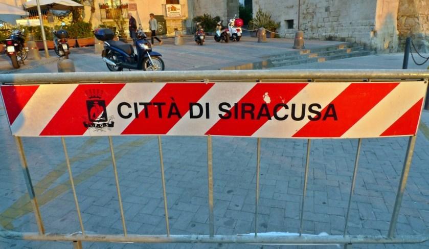carteles sicilia (25)