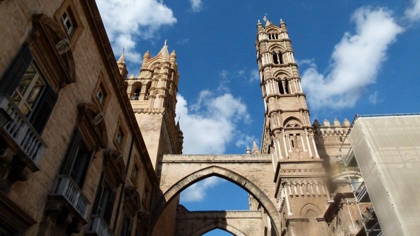 Catedral-Palermo (3)