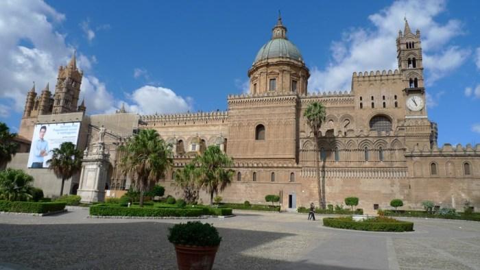 Catedral-Palermo (4)