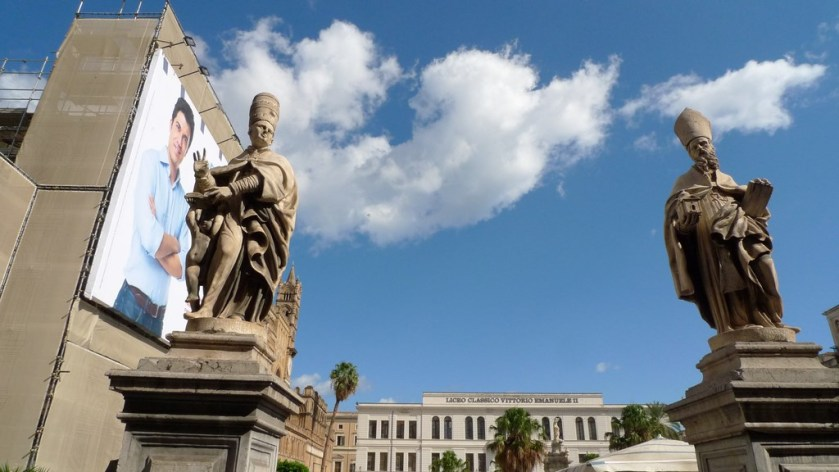 Catedral-Palermo (6)