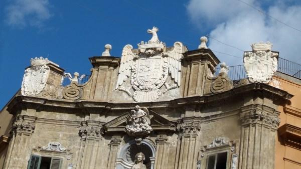 CuatroCanti-Palermo (1)