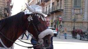CuatroCanti-Palermo (2)