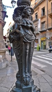 CuatroCanti-Palermo (3)
