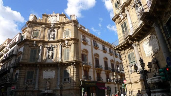 CuatroCanti-Palermo (4)