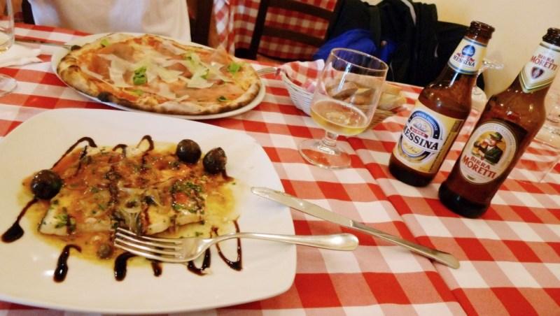 gastronomia sicilia (12)