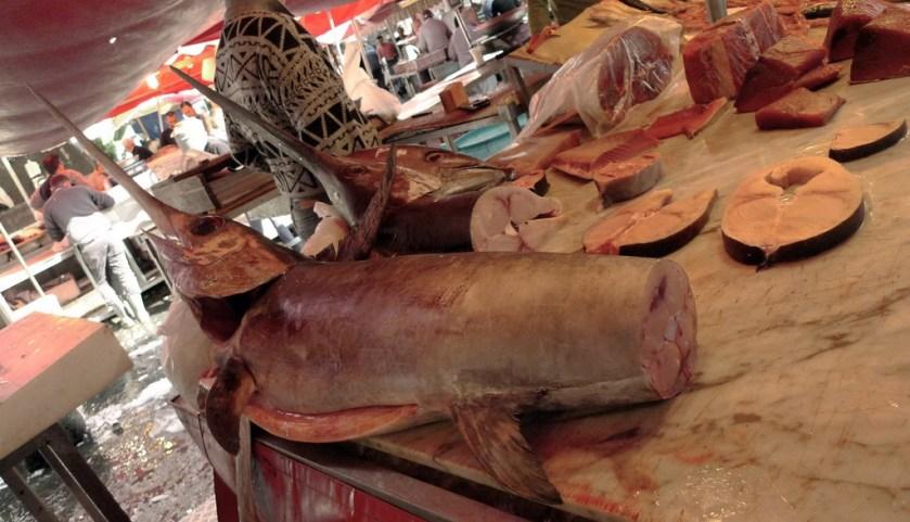 gastronomia sicilia (14)