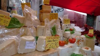 gastronomia sicilia (17)