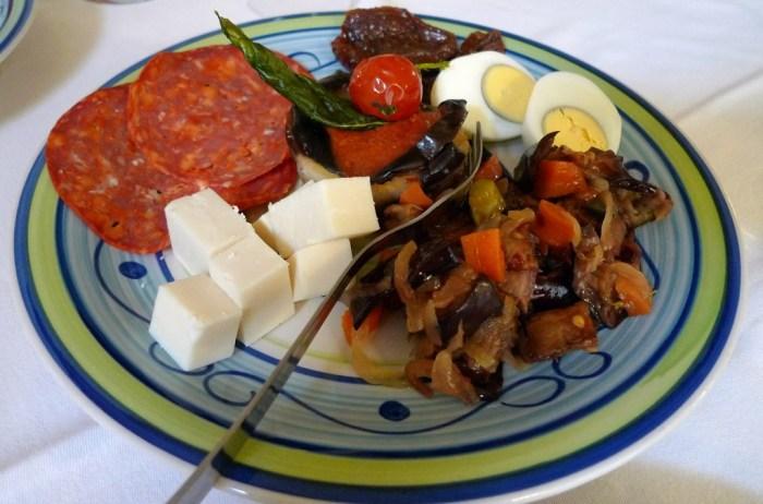 gastronomia sicilia (19)