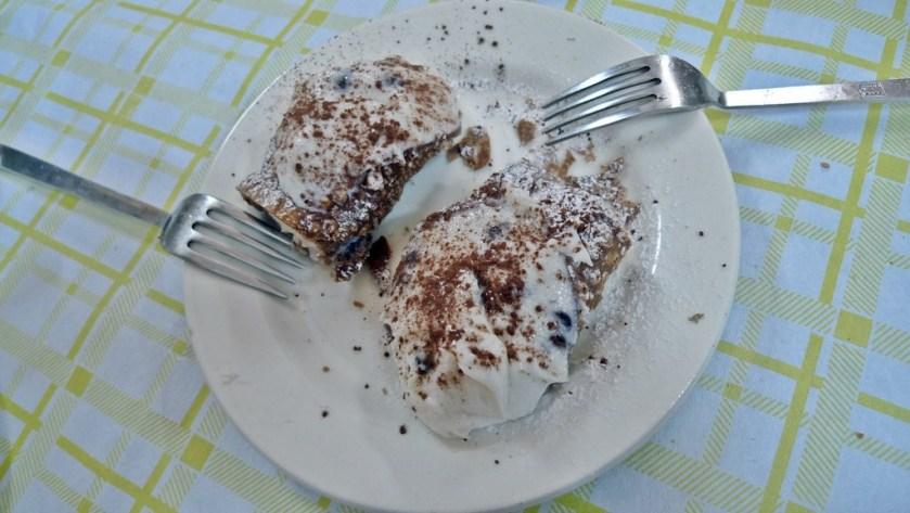 gastronomia sicilia (2)