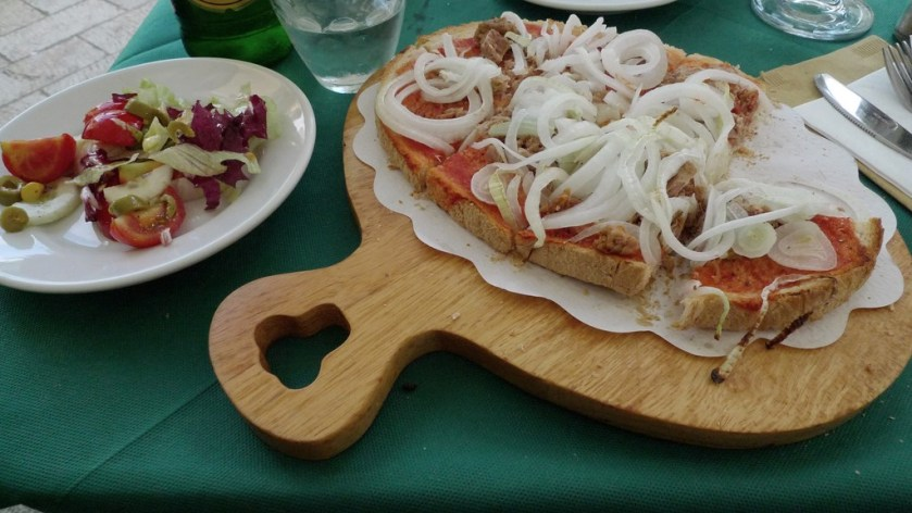 gastronomia sicilia (22)