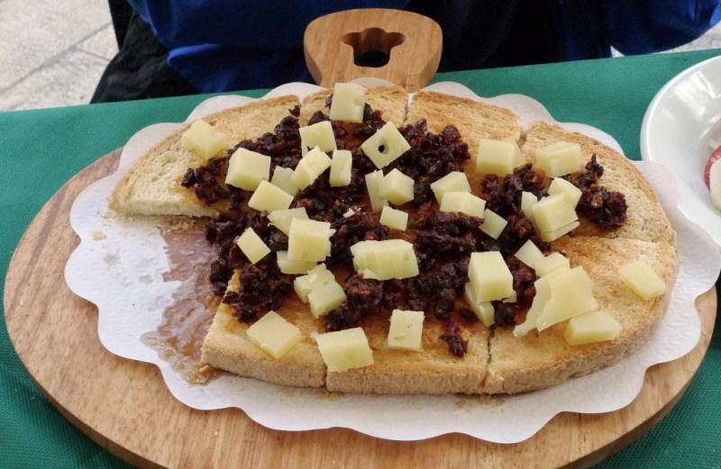 gastronomia sicilia (23)