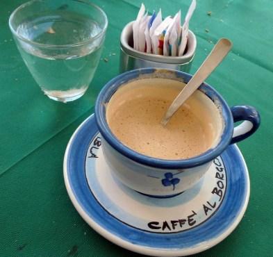 gastronomia sicilia (24)