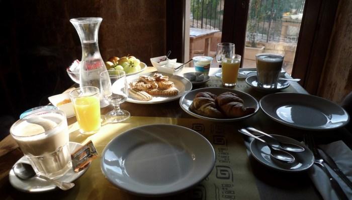 gastronomia sicilia (25)