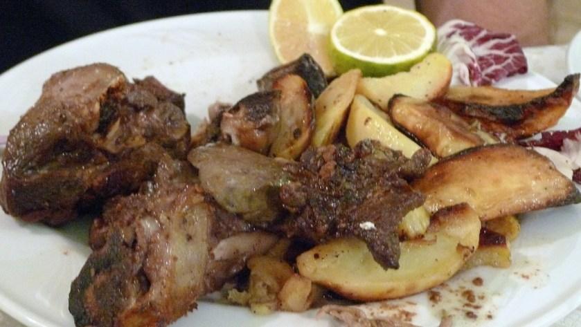 gastronomia sicilia (28)