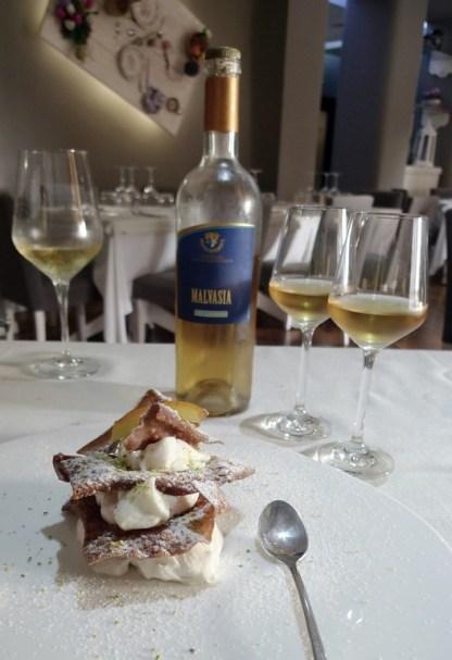 gastronomia sicilia (30)
