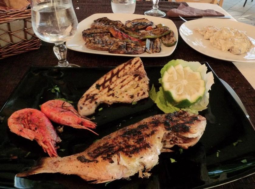 gastronomia sicilia (4)