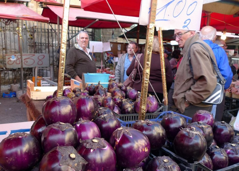 gastronomia sicilia (9)