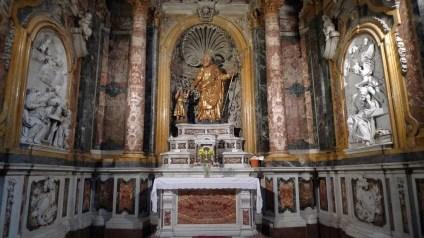 Iglesia San Giuseppe